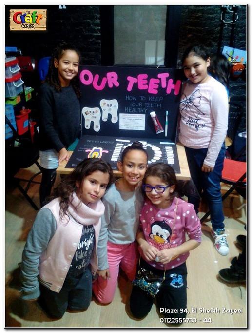 Teeth project (1095).jpg