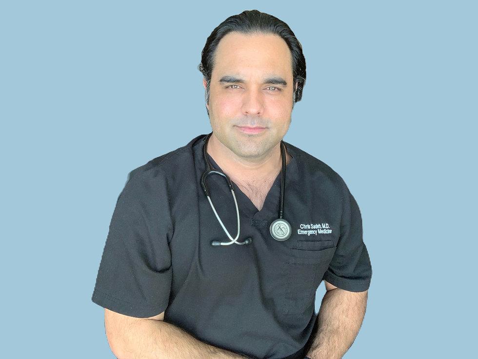 Dr. Chris Sadeh.jpg