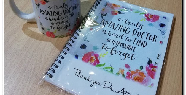 copy of Mug and/or planner