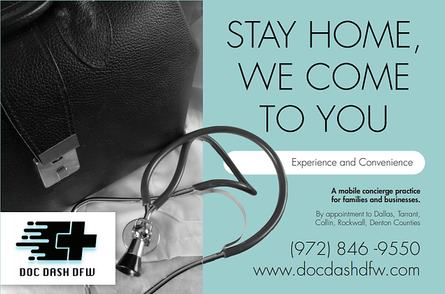Doc Dash Ad.png