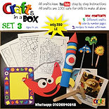 Craft box 3.jpg