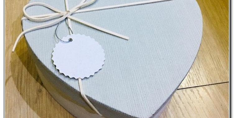 Thick Cardboard box