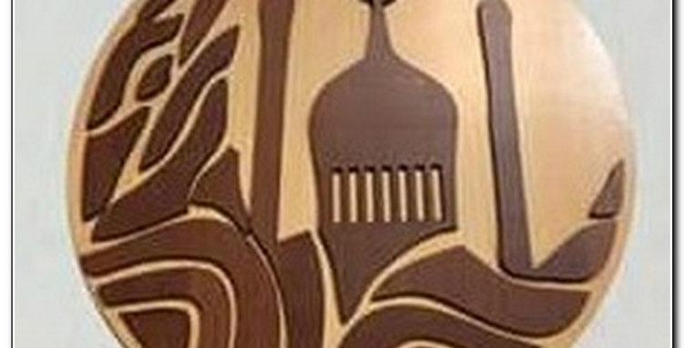 Mosque Ramadan wall art