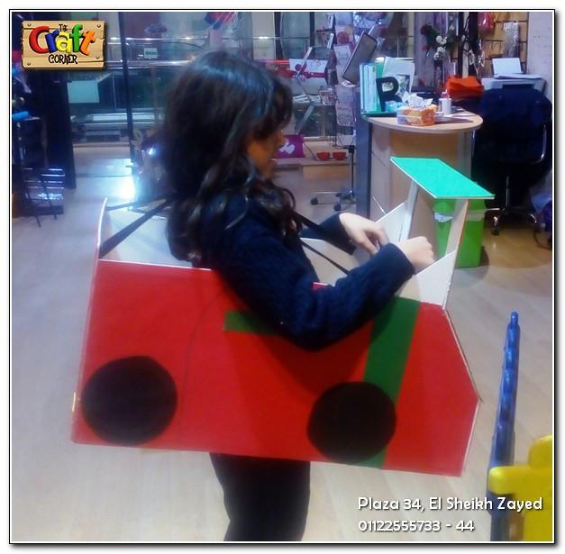 3D car (335)