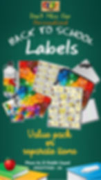 Back to school labels ad.jpg