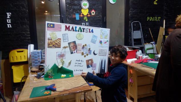 Malaysia poster (301)