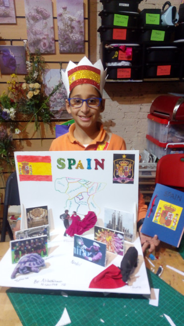 Spain project (299)