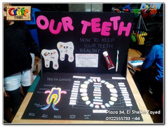 Teeth project (1094).jpg
