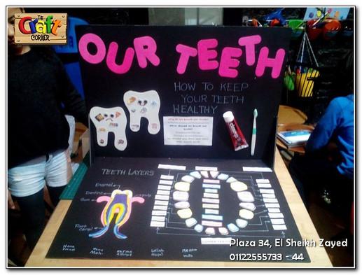 Teeth project (1094).jpg