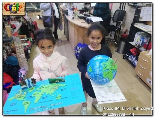 World map (669)