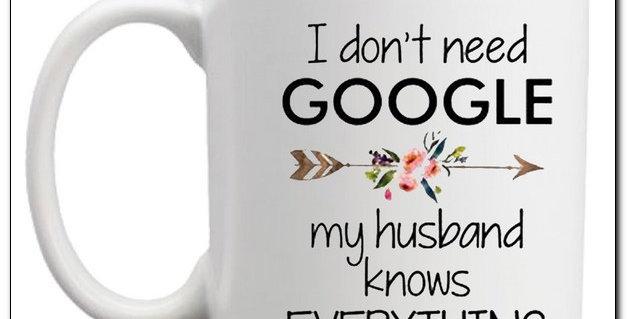 Mug and/or planner