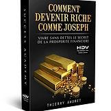joseph cover.jpg
