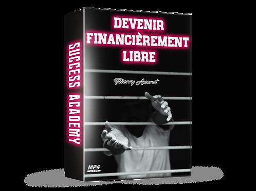 Devenir financierement libres