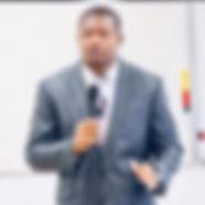 speaker photo_edited.jpg