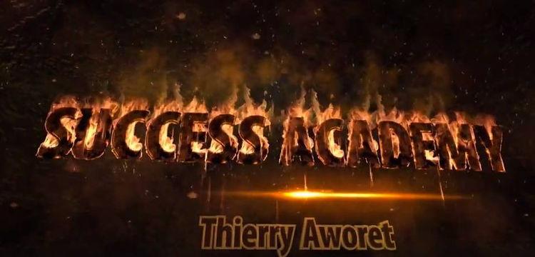 Success Academy_edited.jpg
