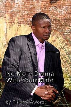No more drama with your mate