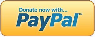 paypal button.jpg