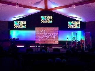 church interior 2.jpg