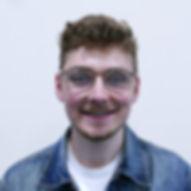 Jake_edited.jpg