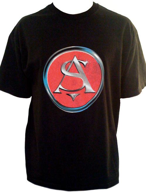 Annakin Slayd Logo T-Shirt