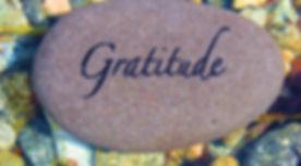 Gratitude-900x500.jpg