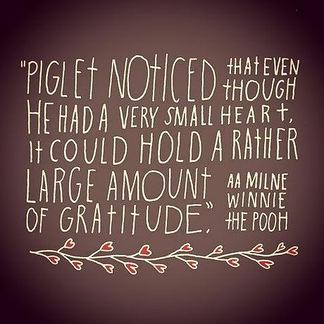 Today I am grateful for wonderful children's stories.jpg