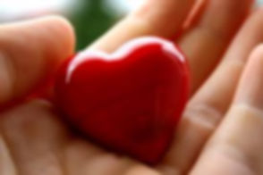 Hand on heart.jpg