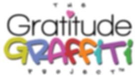 gratitude graffiti.png
