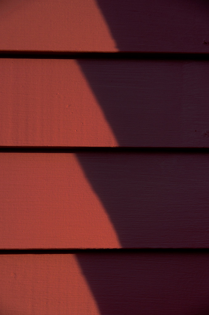 red-at-dusk.jpg