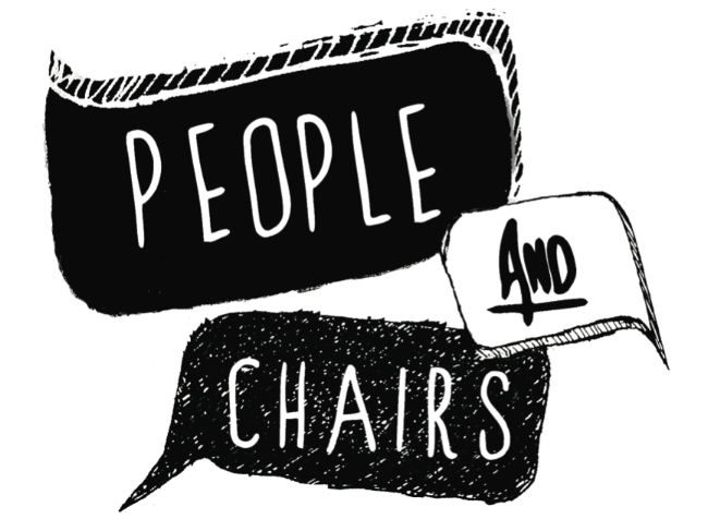 peopleandchairs.png