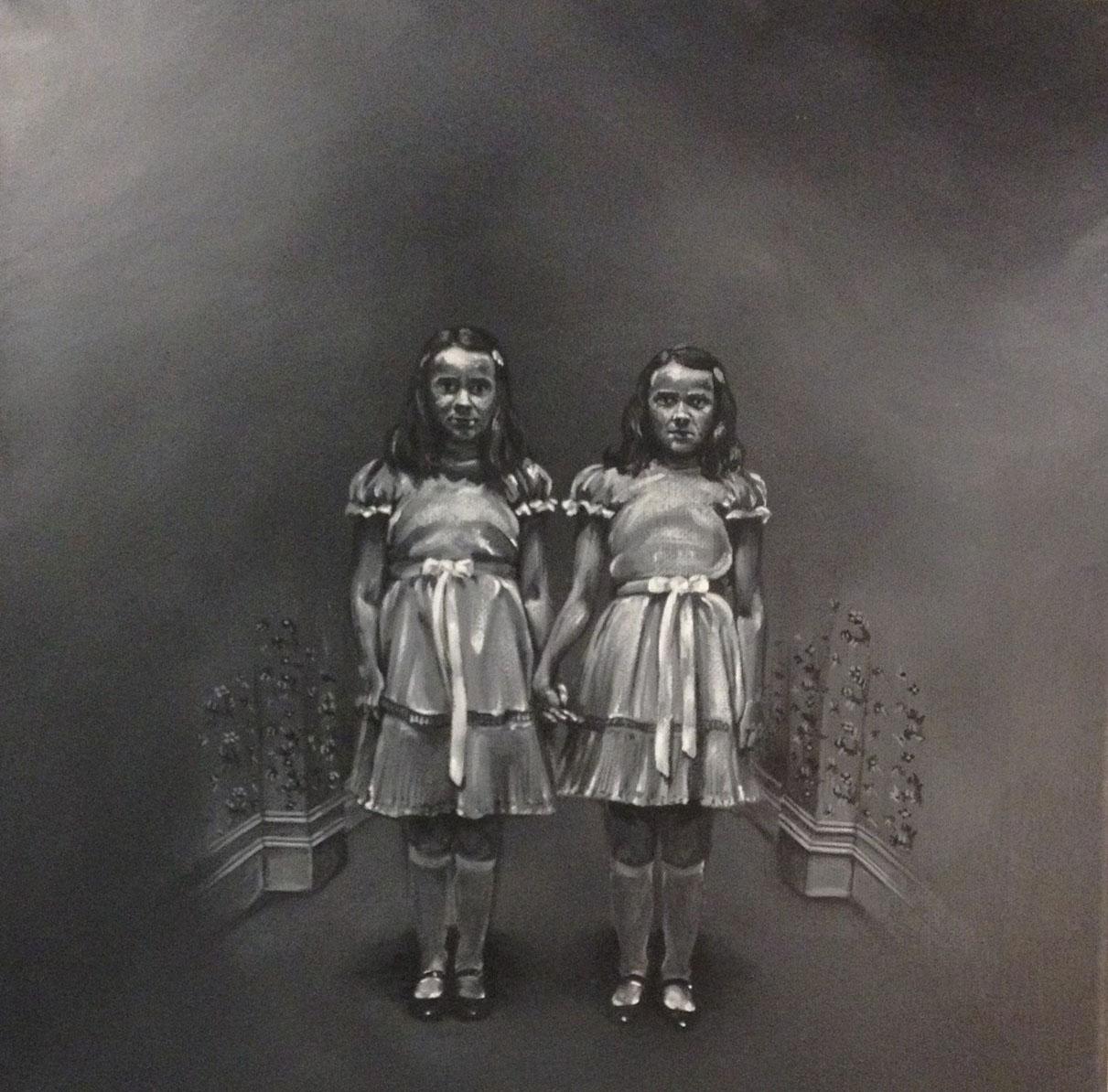 Twins (2015)