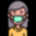 medical-mask.png