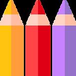 color-pencils.png
