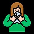 sneezing (1).png