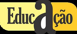 Logo - EducAção 2.png
