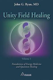 unity_field_healing_vol1.jpg