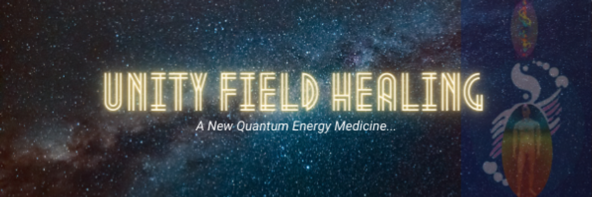 Unity Field Healing.png