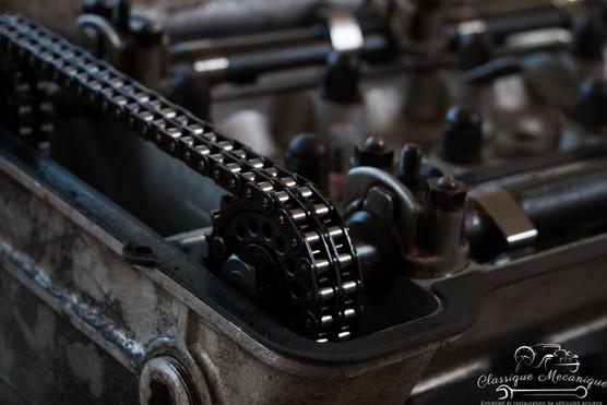 Classique Mecanique_37