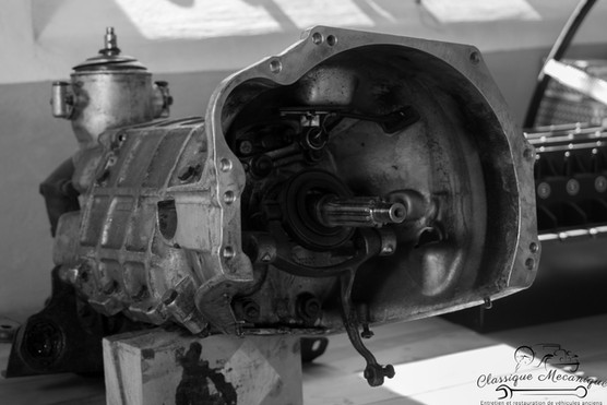 Classique Mecanique_64