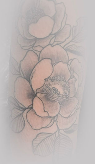 ricardo flowers.jpg