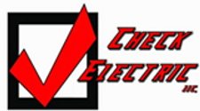 check electric logo.png
