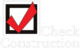 check construction logo.png