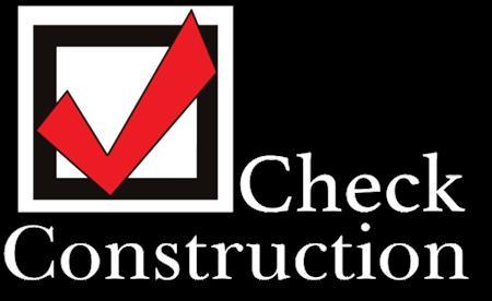 check construction logo.png