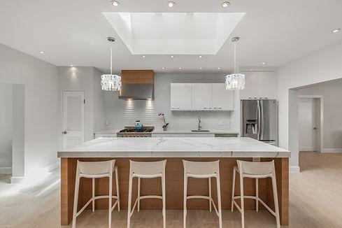 kitchen side 3 .jpg