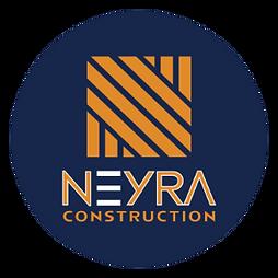 neyra logo.png