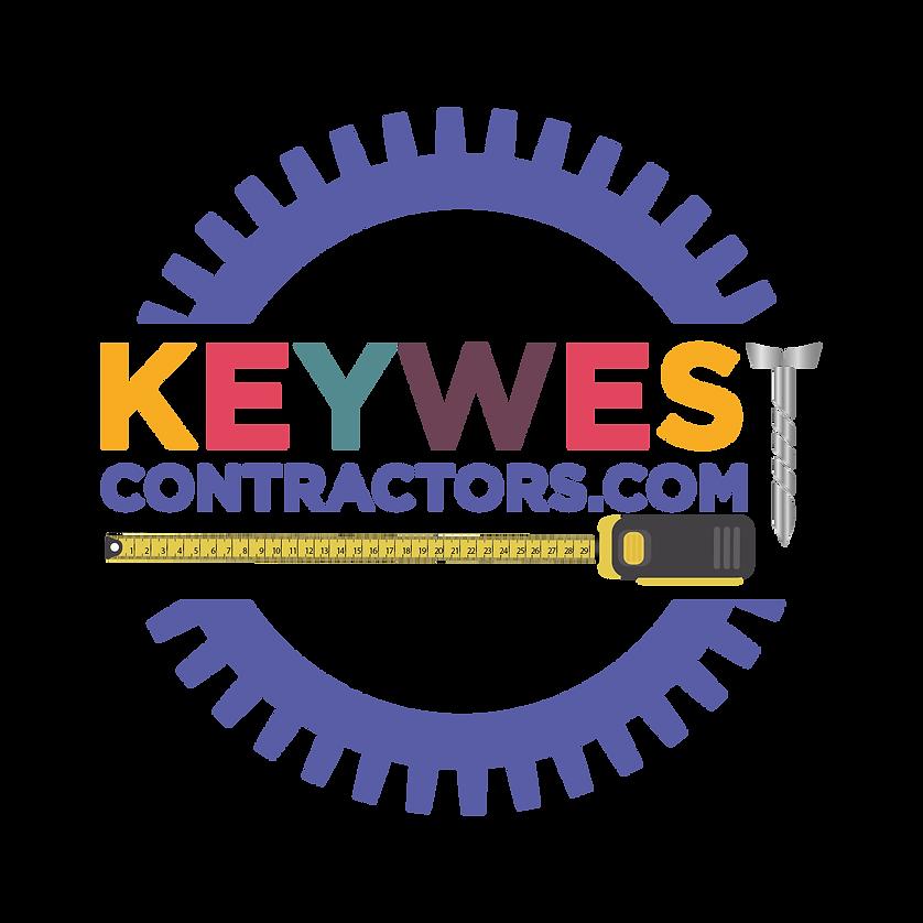 keywestcontractor.com logo .png