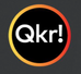 Introducing the Qkr App.
