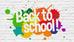 School Returns Information 2021...