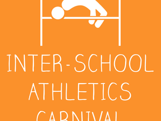 Interschool Carnival
