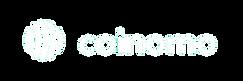 coinomo_logo_trans_white.png